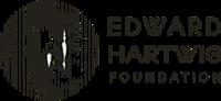 Edward Hartwig logo